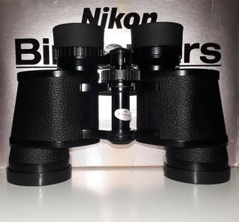 Nikon 10x35E Binoculars (BRAND NEW!)