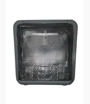 Advertising Lighting GUK | 400W (220V C.A. 60HZ) | Free Shipping (New!) GUK400MH