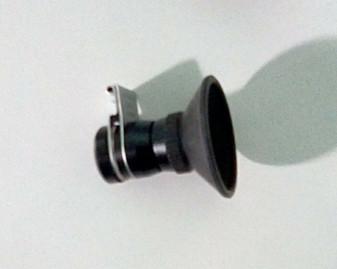 Nikon (Vintage) DG-2 Eye Piece Magnifier