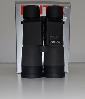 Pentax 10x42 DCF Binoculars (BRAND NEW!) EXTREMELY RARE