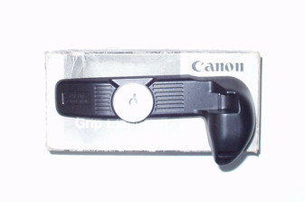 Canon (Vintage) Grip Extension GR-60 (BRAND NEW!)