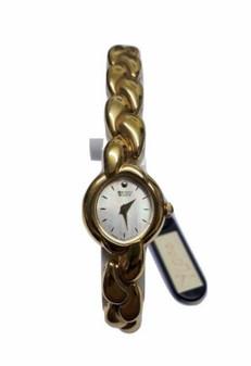 Seiko  YL000 Woman's Wristwatch w/Hardlex Crystal (New!)