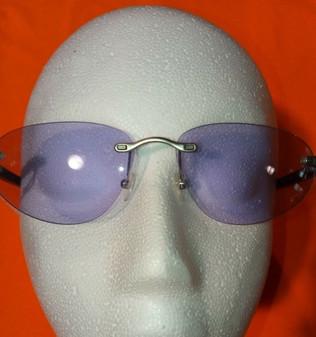 PORTA ROMANA Sunglasses M#1006 *HANDMADE IN ITALY* *FREE SHIPPING* #PORTAROMANA