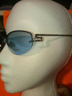 WOMENS VERSACE Sunglasses Model #17 Col # 26m / 246