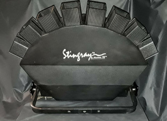 American DJ Stingray Special Effects Lighting System (New!)