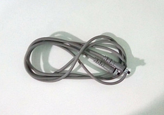 Nikon (Vintage) SC-18 Multi-Flash (TTL) Sync Cord