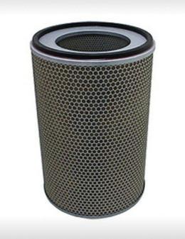 Sullair 02250131-499 Optimal Pneumatic Filter (New!)