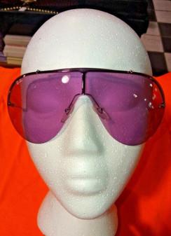Ray-Ban RB3143 Woman's Sunglasses (BRAND NEW!)