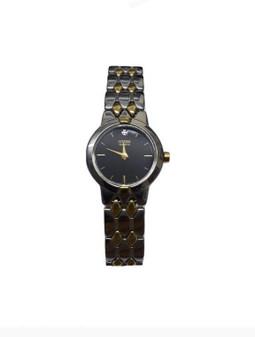 Citizen EK4782-54P | Ladies Quartz Jewelry Bracelet Wristwatch (New!)