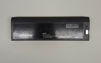 Aztec Video 2012 Rechargeable Camcorder Battery (BRAND NEW!)