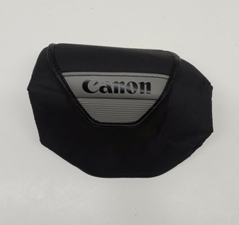 Canon CZ-6 Soft Case (BRAND NEW!)