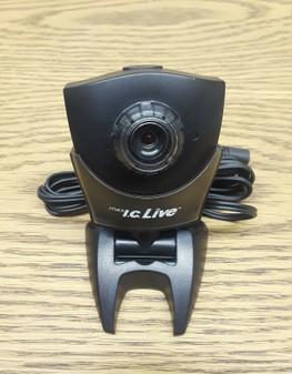 Max NC-250 I.C. Live Video WebCam (Brand New!)