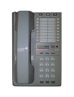 Record a Call 8140   Telephone/Speakerphone w/16 Number Memory (New!)