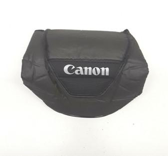 Canon CZ-4 Soft Case for Autoboy Jet (BRAND NEW!)