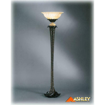 """Ashley L512431 
