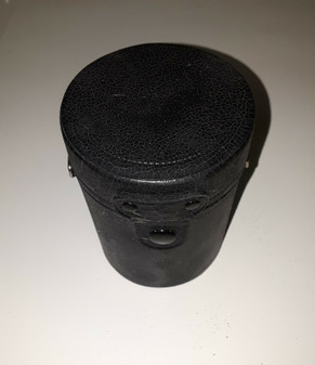 Canon LH-B12 Lens Case (BRAND NEW!)