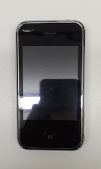 TV T1 Mobile Phone (BRAND NEW!)
