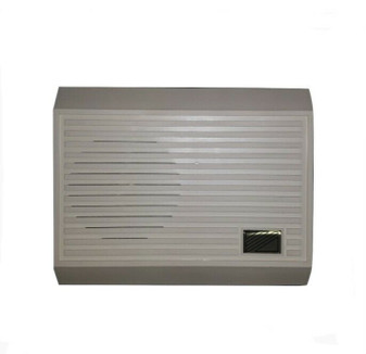 Trine 33-1 | Wireless Door Chime (Brand New!)