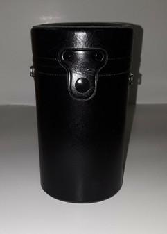 Canon LH-C16 Lens Case (BRAND NEW!)