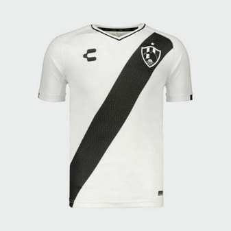 Club de Cuervos Charly Jersey 2019 size XL NEW WITH TAGS!