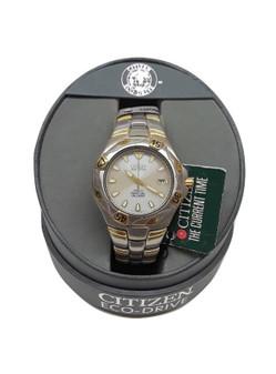Citizen BL0054-59P Eco-Drive Perpetual Calendar Watch (BRAND NEW!)