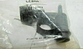 Littelfuse 0LEB00AAX Inline fuse holder