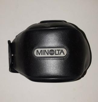Minolta CH-507/600si Camera Case (BRAND NEW!)