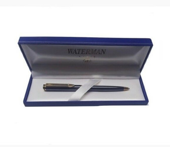 Waterman 33003 | Maestro Gun Metal Mechanical Pencil | Paris (New!)