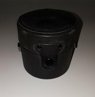 Canon LH-B8 Lens Case (BRAND NEW!)