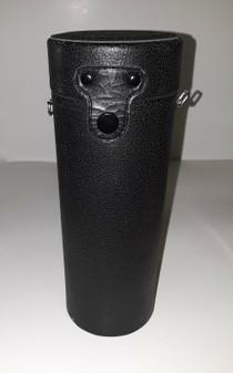 Canon LH-B24 Lens Case (BRAND NEW!)