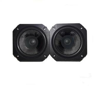 "Altec Lansing ALS40 | 4"" Dual Cone Automotive Loudspeakers (Factory Sealed!)"