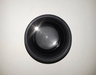 Samurai X4.0 (Kyocera) WL-1 Wide Converter Lens (BRAND NEW!)