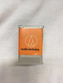 BRAND NEW Audio Technica CARTRIDGE STYLUS NEEDLE AT3472L ATN3472 AT3472 AT3482P