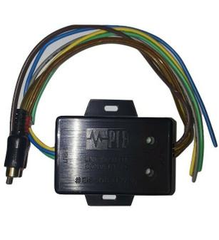 PIE EIS-LOC-AF | Adjustable Line Output Convertor (Brand New!)