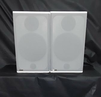 Jamo CL-20 140Watt Home Audio Speakers (BRAND NEW!)