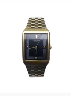 Seiko SFW162P | Men's Wristwatch w/Hardlex Crystal | Free Shipping (New!)