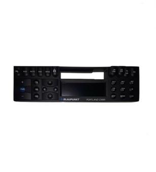 Blaupunkt Portland CM85 FM/AM Cassette Receiver w/Detachable Face (Brand New!)