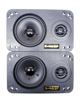 """(2) Opal S-462P 