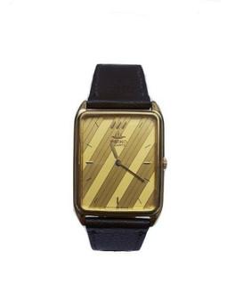 Seiko SDD248J | Men's Wristwatch w/Hardlex Crystal | Free Shipping (New!)