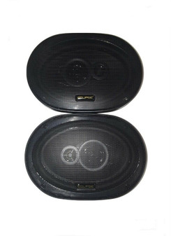 """(2) Eclipse 8393 