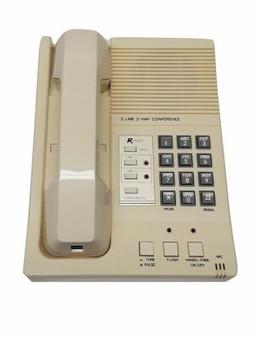 Ringon TL-660 Combination Telephone (New!)