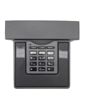 Master TE-700L Euro Lite Phone  (New!)