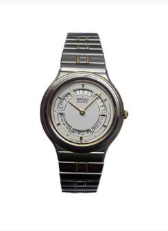 Seiko SZJ068J | Woman's Wristwatch w/Hardlex Crystal | Free Shipping (New!)
