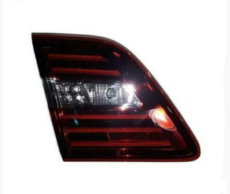 2012-2014 Mercedes Benz A1669068701 | ML Class Left Side Trunk Light (New!)