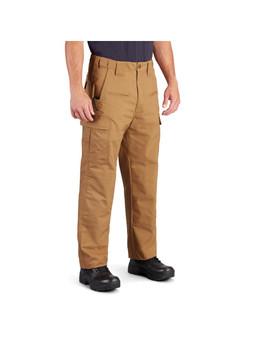 Kinetic® Men's Pant