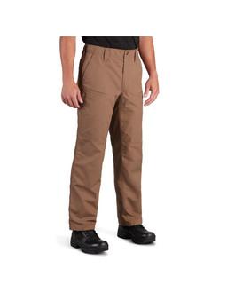 HLX® Men's Pant