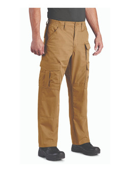 Men's Uniform Tactical Pant