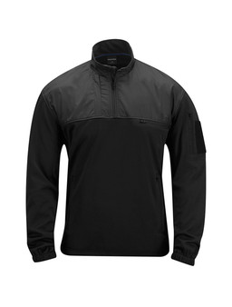 Practical® Fleece Pullover