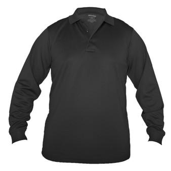 UFX™ Long Sleeve Tactical Polo