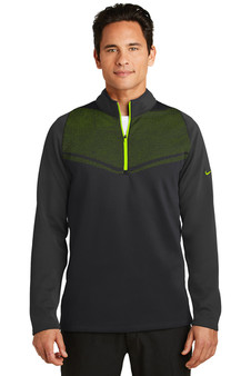 Therma-FIT Hypervis 1/2-Zip Cover-Up